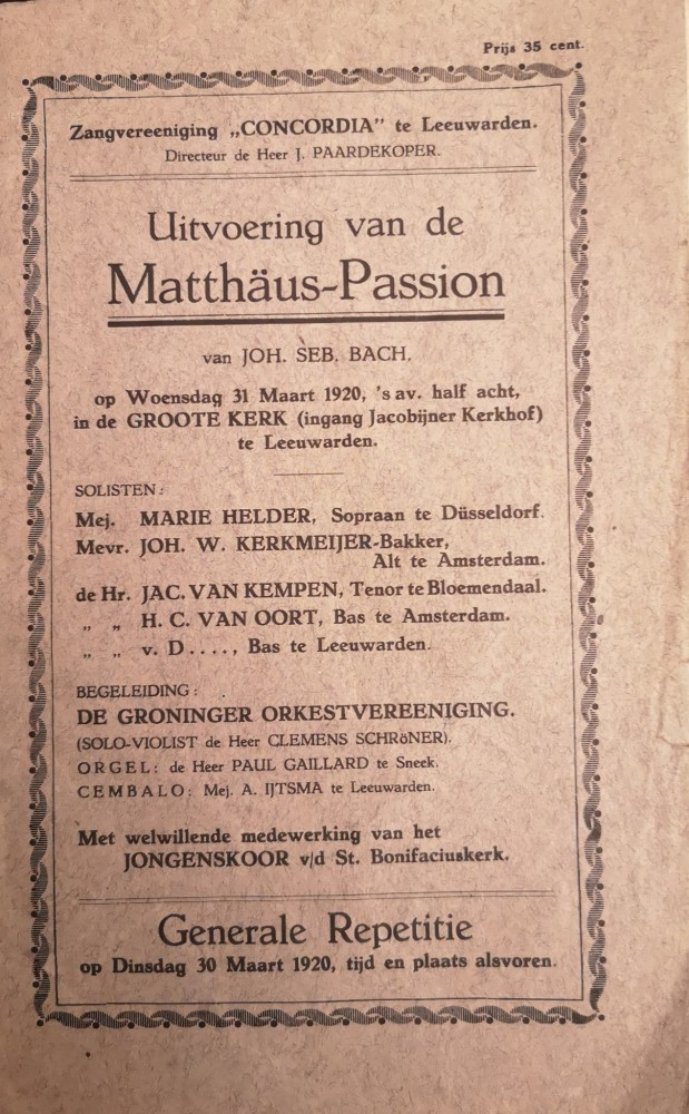 foto-Mattheus-100-jaar-geleden